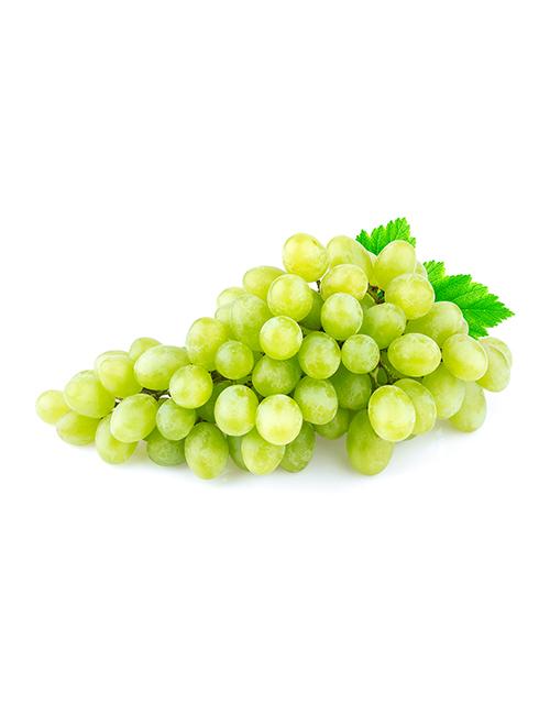 Green Sultana